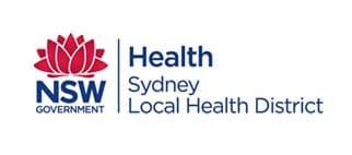 health sydney