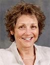 A/Prof Ilona Cunningham